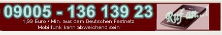 hausfrauen-telefonsex1